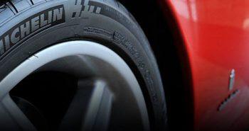 Индекс скорости и нагрузки шин, расшифровка значений