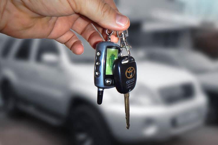 Как снять машину с учета если нет ни машины ни документов