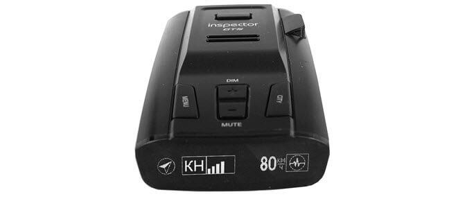 радар детектор с видеорегистратором какой лучше 2018