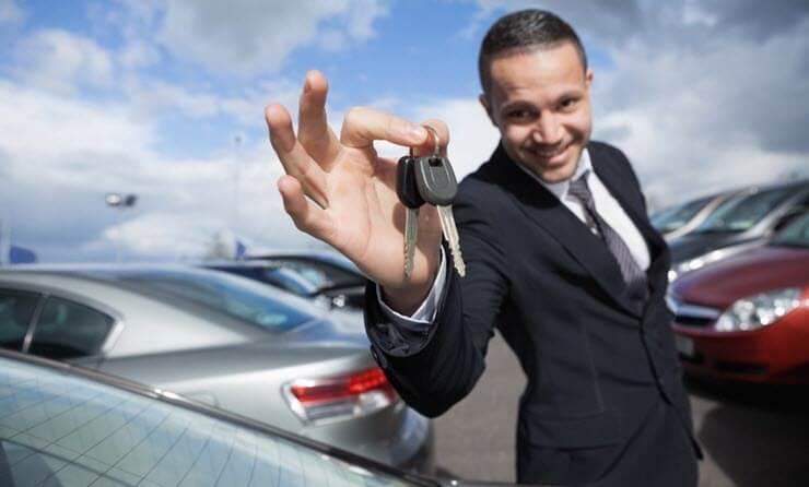 Бесплатная проверка автомобиля по базе ГИБДД