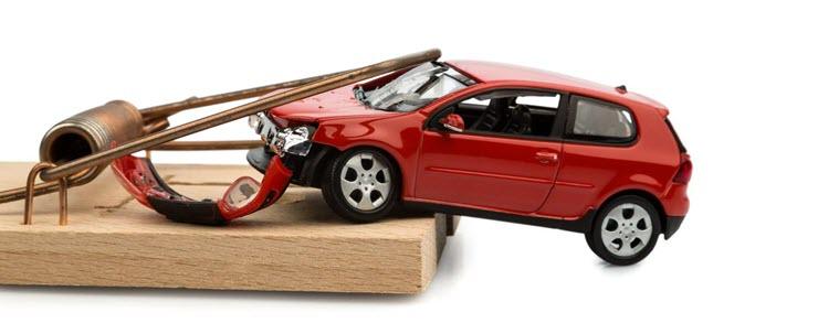развод при покупке авто