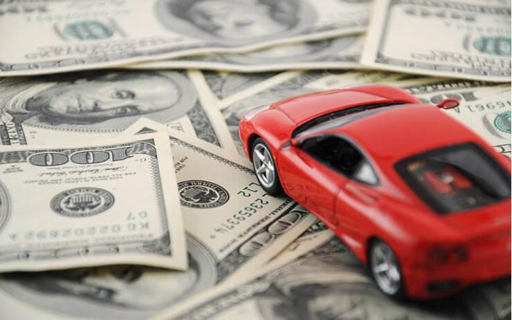 как зарабатывать на автомобилях