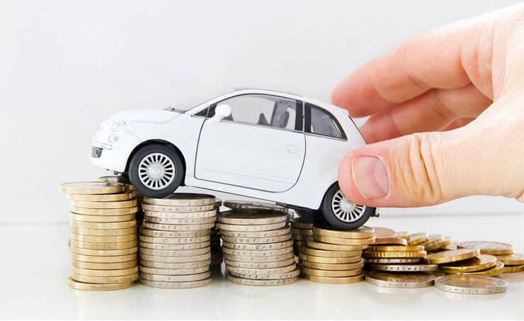 Как зарабатывать на автомобилях: альтернативные варианты