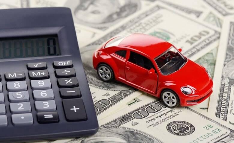 минусы быстрого выкупа авто