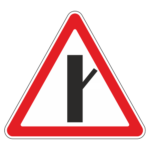 2.3.4 знак