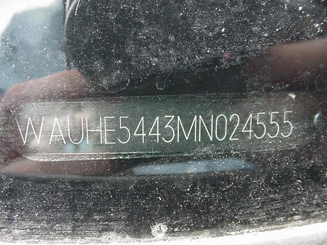 Как и зачем читать VIN-код автомобиля?